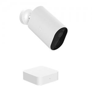 Xiaomi IMILAB EC2 Smart IP Camera