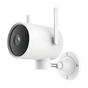 Xiaomi IMI EC3 Outdoor Security Smart IP Camera