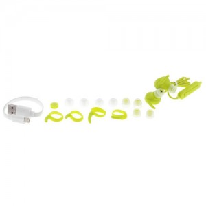QCY QY19 Wireless Earphone