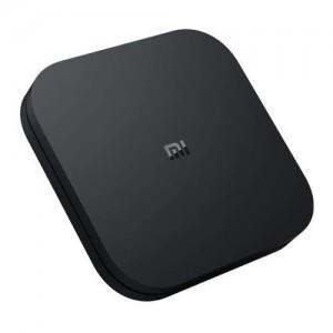 Xiaomi MI box s Android box