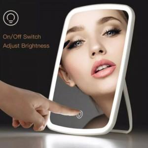Xiaomi LED Lighted Makeup Mirror NV026