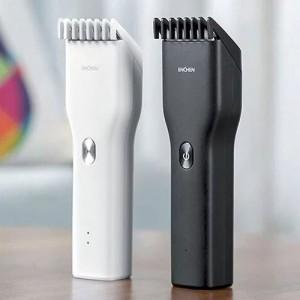 Xiaomi ENCHEN Boost Face Shaving Machine