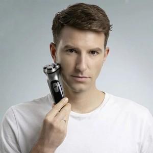 Xiaomi BlackStone Face Shaving Machine