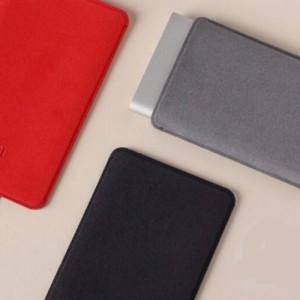 Xiaomi Pouch Cover For Xiaomi 5000mAh Power Bank