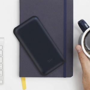 Xiaomi ZMI QB820 20000mAh Power Bank