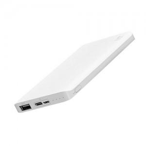 Xiaomi ZMI QB810 10000mAh Power Bank