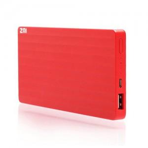 Xiaomi ZMI PB810 10000mAh Power Bank