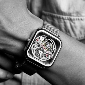 Xiaomi Mi CIGA Design Automatic Mechanical Watch