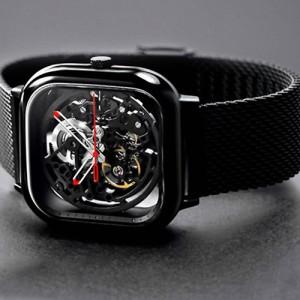 Xiaomi CIGA Design Full Hollow Mechanical Watch
