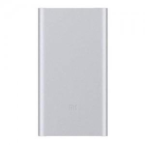 Xiaomi Mi Version 2 10000mAh Power Bank