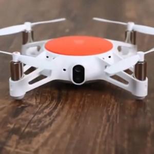 Xiaomi MITU Mini RC Drone