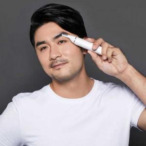 Xiaomi Soocas N1 Nose Hair Trimmer