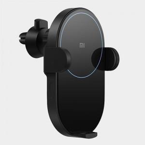 Xiaomi WCJ02ZM Wireless car Charger