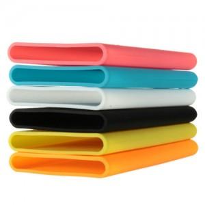 Xiaomi Silicone Cover For Xiaomi Pro 10000mAh Power Bank