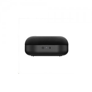 Xiaomi omthing Outdoor Portable Bluetooth Speaker
