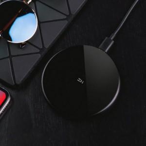 Xiaomi ZMI Qi Wireless Charger