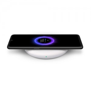 Xiaomi MDY-10-EP Wireless Charger