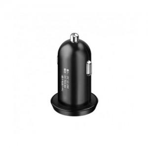 Xiaomi Yi Dual USB Car Charger