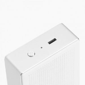 Xiaomi Square Box Portable Bluetooth Speaker