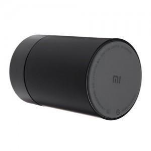 Xiaomi Round 2 Portable Bluetooth Speaker