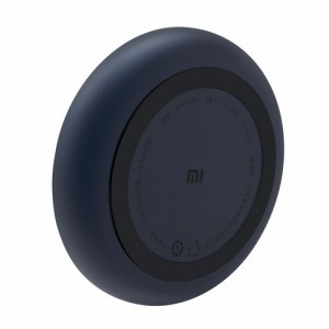 Xiaomi 10W Qi Wireless Charger