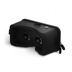 Xiaomi FOV95 Virtual Reality Headset