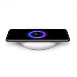 Xiaomi MDY-09-EF Wireless Charger