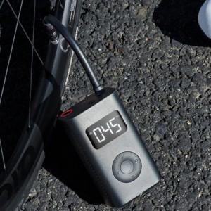 Xiaomi Mi MJCQB02QJ Portable Electric Air Compressor