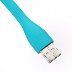 Xiaomi USB Mini Portable Fan