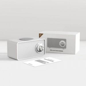 Xiaomi Qualitell Wireless Speaker