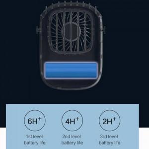 Xiaomi YJ191042 Hanging Neck Fan