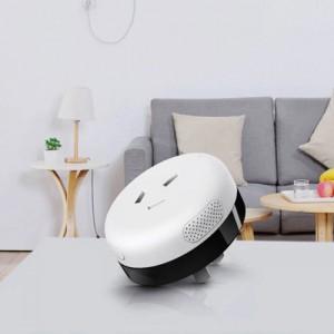 Xiaomi Mijia Air Conditioning Companion