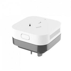 Xiaomi Mi Aqara Air Conditioning Companion