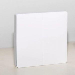 Xiaomi Aqara WXKG03LM Smart Wireless Switch