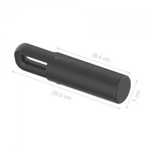 Xiaomi COCLEAN-GXCQ Portable Vacuum Cleaner