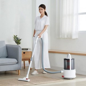 Xiaomi Deerma TJ210 Vacuum Cleaner