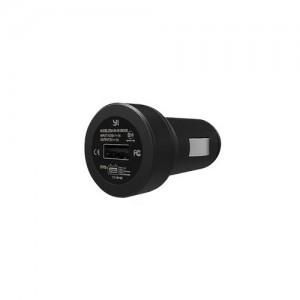 Xiaomi Yi Single USB Car Charger