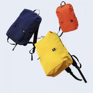 Xiaomi Urban Leisure Backpack