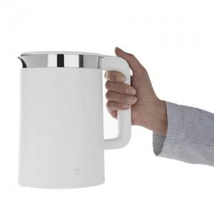 Xiaomi Mijia Smart Electric Kettle