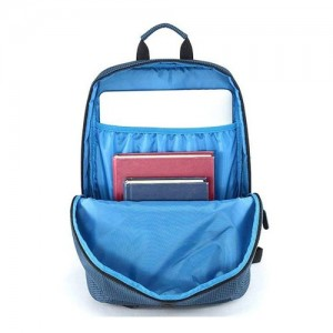 Xiaomi College Casual Backpack For 15 Inch Laptop