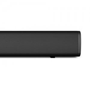Xiaomi Redmi Soundbar MDZ-34