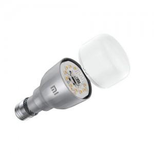 Xiaomi MJDP02YL Smart Bulb