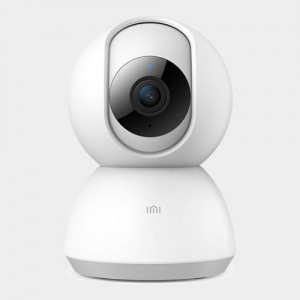 Xiaomi IMI Smart IP Camera