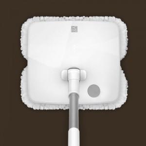 Xiaomi Wireless Electric Mop