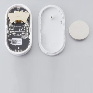 Xiaomi Mi Smart Door and Window Sensor