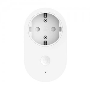 Xiaomi Mi EU WiFi Smart Socket Plug
