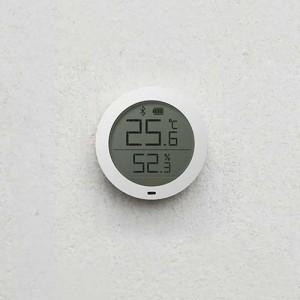 Xiaomi Mijia Temperature and Humidity Wall Sensor