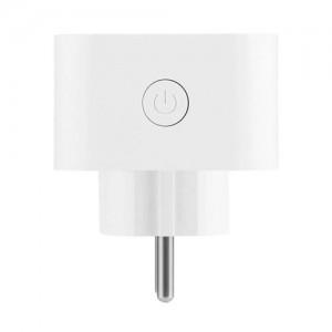 Xiaomi Mi Zigbee ZNCZ04LM Smart Plug