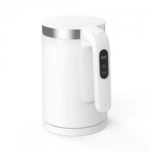 Xiaomi Viomi Pro Smart Electric Kettle