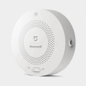 Xiaomi Mijia Honeywell Gas Alarm